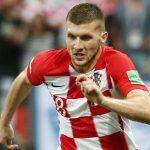 Comunio-Gerüchteküche: Die Premier League lockt Rebic – Ex-Herthaner zur Eintracht?
