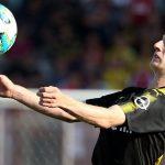 Werders Neuzugang Jan-Niklas Beste im Comunio-Check: Eine günstige Gelegenheit