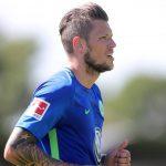 Testspiele am Samstag: Ginczek trifft doppelt – Neuzugang unter Mainzer Torschützen