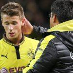 Comunio-Gerüchteküche: BVB-Weltmeister wechselt nicht – Bayern-Duo bei Neapel im Visier
