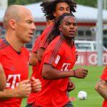 Zum Trainingsstart: Das sind die Baustellen der Bundesliga-Teams – Teil eins