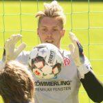 Spielt Müller immer? Kaufempfehlungen für das Tor