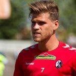 Testspiele am Donnerstag: Niederlechner ballert weiter – Wolfsburg feilt am 4-3-3