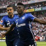 Comunio-Gerüchteküche: Bye, bye Schalke?