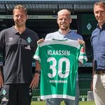 Galerie: Das sind die bisherigen Bundesliga-Neuzugänge des Sommers