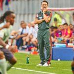 FC Bayern: Diese vier Stars könnten unter Kovac abgehen