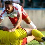 Testspiele am Freitag: Sieben Stück für Leipzig – Köln stärker als Bremen