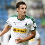 Neuaufbau beim DFB: Diese Spieler könnten bald ihr Nationalmannschafts-Debüt feiern