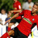 Kaufempfehlungen Bundesliga: Qualität für 1-2 Millionen für jeden Kader