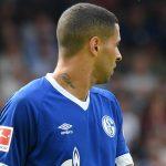 Alle Wechsel innerhalb der Bundesliga im Sommer 2018