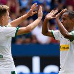Testspiele am Sonntag: Herrmann als Systemgewinner – Pulisic-Gala gegen Liverpool