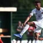 Testspiele am Dienstag: Nürnberg trifft, Mainz scheitert