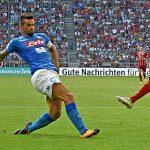 Nürnbergs Neuzugang Timothy Tillman im Comunio-Check: Ein Bayern-Talent für den Club