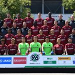 Saisonvorschau Hannover 96: Das verflixte zweite Jahr