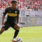 Marktwertverlierer KW 35: Fünf Mittelfeld-Stars verlieren deutlich!