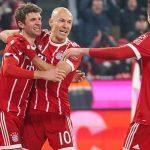 LIVE – Der Comunio-Countdown zum 1. Spieltag der Bundesliga!