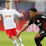 Comunio-Gerüchteküche: AS Rom will Bailey, Real wieder an Werner dran?