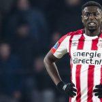 Hertha-Neuzugang Derrick Luckassen: Dardais Wünsche gehen in Erfüllung