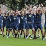 Saisonvorschau Hertha BSC: Führt jung und wild nach Europa?