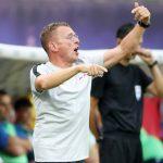 Spiele in der Vorbereitung: Hertha gewinnt torreich, Leipzig macht großen Schritt