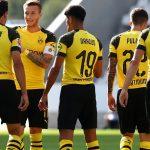 Saisonvorschau Borussia Dortmund: Mit Favre zu alter Stabilität