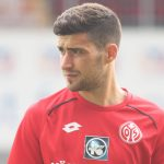 Mainz-Neuzugang Aaron Martin im Check: Sahnestück unter vielen Neuen