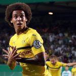 Das sind die Bundesliga-Neuzugänge des Sommers: Von Witsel bis Lukebakio