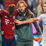 FC Bayern reagiert nicht auf Coman-Verletzung – darum wird sich das nicht rächen