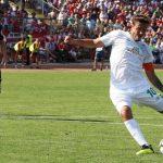 Einfache Punkte in Griffweite: Die Elferschützen der Liga (I)