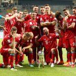 Saisonvorschau FC Bayern: San mia jetzt scho Meister?
