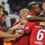 Comunio-Gerüchteküche: FCB-Star zu Manchester United? 96 will Transferrekord erzielen