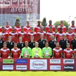 Saisonvorschau Fortuna Düsseldorf: Masse statt Klasse?