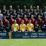 Saisonvorschau Eintracht Frankfurt: Adler Sturzflug?