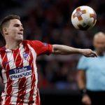 Comunio-Gerüchteküche: Dortmund baggert an Gameiro, Witsel-Transfer stockt