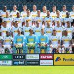 Saisonvorschau Borussia Mönchengladbach: Mit dem Rekordtransfer aus der Lethargie