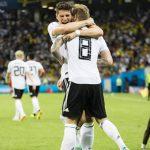 Mario Gomez: Rücktritt als Fortschritt?
