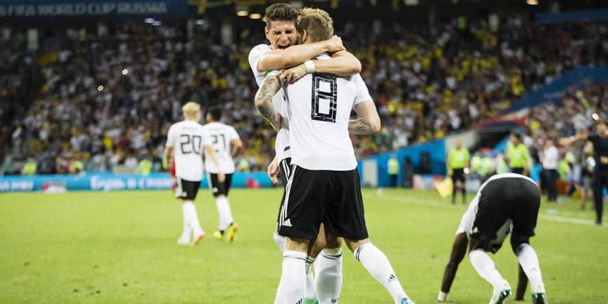 Mario Gomez wird ab sofort nicht mehr das DFB-Trikot tragen.