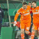 Pokal-Flashback: Fürth gegen den BVB – da war doch was…