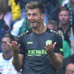 Comstats zum Spieltag: Kaum mehr Minuspunkte! Die wichtigsten Erkenntnisse zu Bundesliga & Notengeber