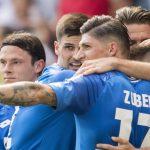 Saisonvorschau TSG Hoffenheim: Und wer schießt jetzt die Tore?
