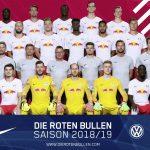 Saisonvorschau RB Leipzig: Ein Übergangsjahr, das keins ist