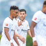 Saisonvorschau Bayer Leverkusen: Nur die Königsklasse zählt
