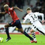 Schalke-Neuzugang Hamza Mendyl im Check: Volle Kraft voraus