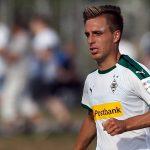 Comunio-Gerüchteküche: Herrmann nach Wolfsburg? Leverkusen holt Stürmer