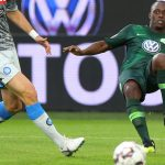 Wolfsburg-Neuzugang Jerome Roussillon im Check: Tempomacher für die linke Seite