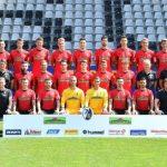 Saisonvorschau SC Freiburg: In ruhigen Gewässern