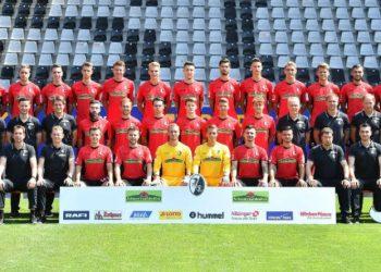 Spannende Offensive: Der SC Freiburg