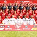 Saisonvorschau Mainz 05: Wundertüte Mayence 05