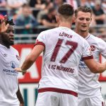 Saisonvorschau 1. FC Nürnberg: Sie haben keine Chance und die wollen sie nutzen!