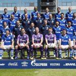 Saisonvorschau FC Schalke 04: Zündet Tedesco Stufe 2?